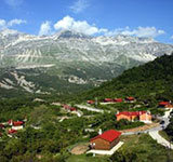 Hotel xenion, hotel Pramanta, Hotel Tzoumerka, Pramanta Ioannina accomodation, tzoumerka hotel, Epirus hotel, mountains of greece, apartment in Greece, apartment mountain, guesthouse Ioannina