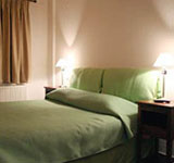 Rooms Xeneion at \ Tzoumerka \ Pramanda \ Tsopela \ Ioannina \ Epirus \ Greece